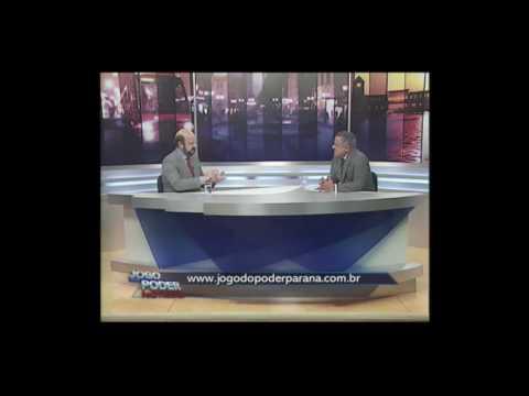 RICARDO FONSECA NO JOGO DO PODER (05/06/16)