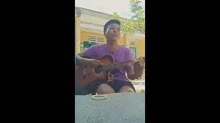 NGƯỜI ẤY KHÔNG TRÂN TRỌNG THÌ ĐỂ ANH (Demo) - Nguyên Jenda