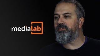 Growth Hacking - Edney Souza   MediaLab