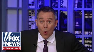 Gutfeld: What's a liberal to do when a Republican is better at compassion?