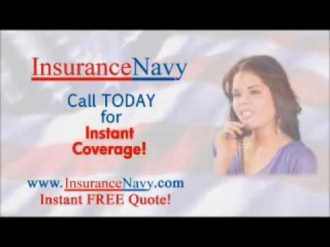 Auto Insurance Quotes Chicago