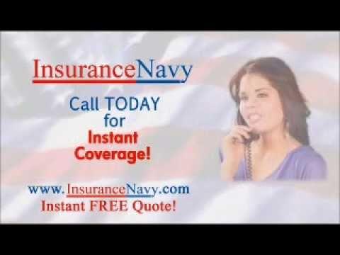 Auto Insurance Quotes Chicago