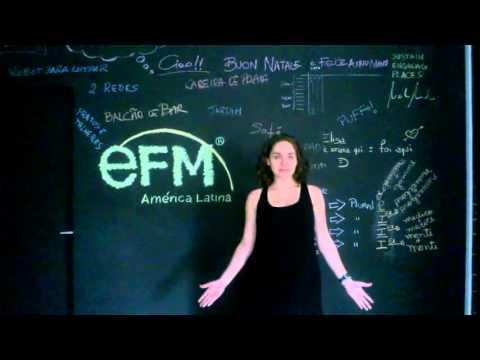 Vota eFM: http:\\votami.efmnet.it