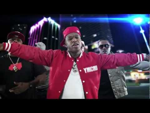 One Night feat. Birdman, Jae Millz and Detail [Official Video]