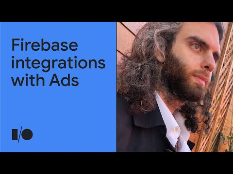 Prepare to grow with tips for Firebase integrations with Ads   Workshop