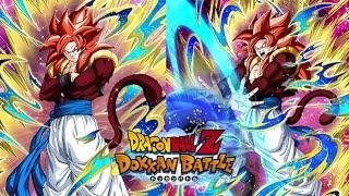 Dbz Dokkan Battle Gogeta Ssj4 Theme Mp3haynhatcom