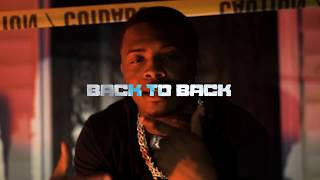 """Dee Mula   """"Back to Back"""" (Official Music Video)"""