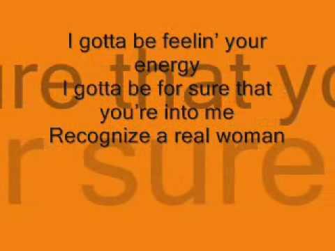 ♫♪ Turning me on - Keri Hilson Ft. Lil Wayne (lyrics) ♪♫