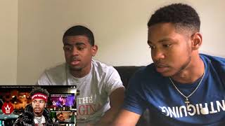 lil-baby-never-needed-help-wshh-exclusive-official-audio-reaction.jpg