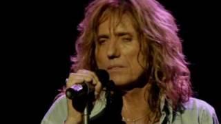 HERE I GO AGAIN - Whitesnake (live in London 2006)