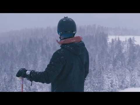 Grand Opening 2019 - Stöten i Sälen