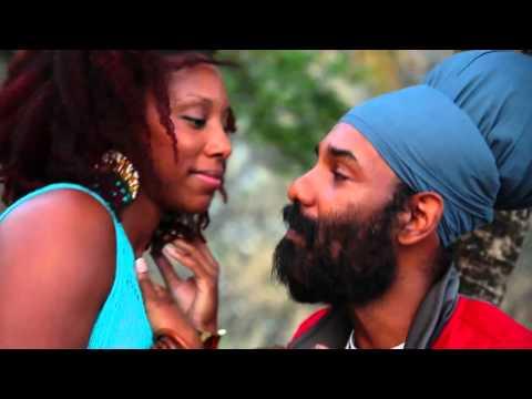 Jah Defender - Keep This Love