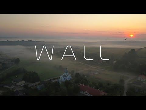 Wall   Beautiful Chillstep Mix