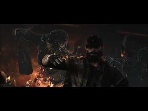 Trailer de Lançamento - CrossFireX E3 2019 #XboxE3