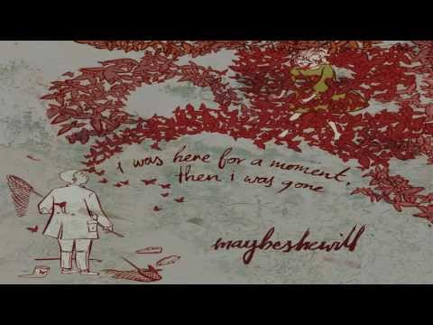 Maybeshewill - Take This To Heart