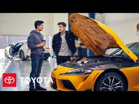 Tfs Vehicle Service Agreements Toyota Financial Services Dealer Resmi Toyota Pekalongan Informasi Daftar Harga Promo Mobil Toyota Di Pekalongan Pemalang Tegal