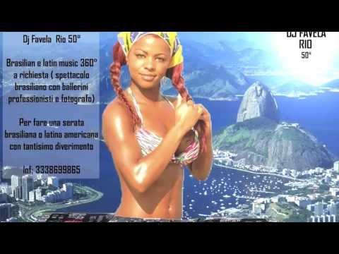 Baixar Mc Naldo - Caipifruta By Dj Favela