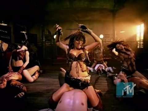 Cassie - Don't Go Too Slow (koda kumi video editing)
