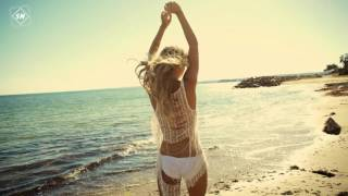 /best of kygo mix 2016 summer mix chillout lounge relaxing deep house music