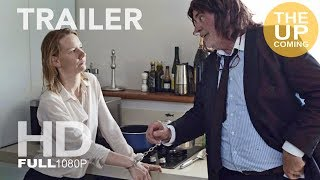 Toni Erdmann official trailer - HD