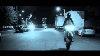 Krept & Konan - Dont Waste My Time (Official Video)