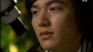 bof tagalog episode 65 1-3