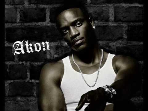 Baixar Akon - Mama Africa