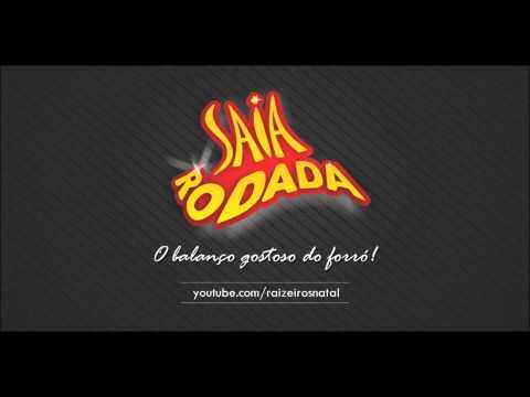 Seleção Saia Rodada Musicas de São João