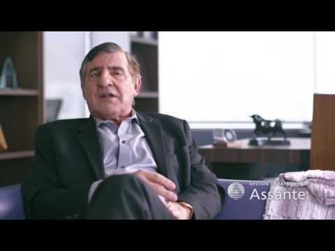 Assante   Entrevue avec Serge Savard   Question 12