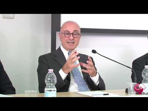 Castaldo (Microgame): 'La mutlicanalità è una risorsa'