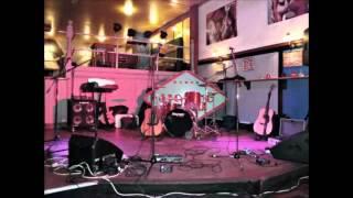 Bekijk video 4 van Haarlem Acoustic 4 op YouTube