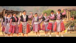 Video phong cảnh tuyệt đẹp của Việt Nam do Bộ Ngoại giao Việt Nam thực hiện