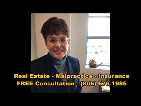 Malcolm Tator Law - Real Estate Attorney in Ventura County