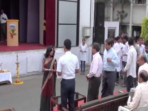 Vishwas Nangare Patil Vishwas Nangare Patil Entry at