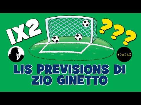 Crotone vs Udinese Calcio