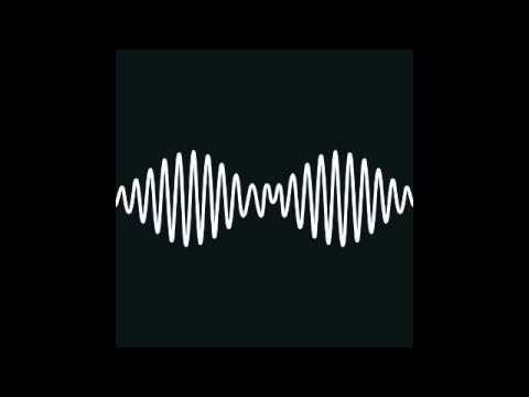 Why'd you only call me when you're high - Arctic Monkeys