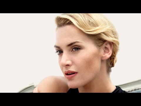 Kate Winslet's Parenting Upsets Father's Rights Group - Smashpipe News