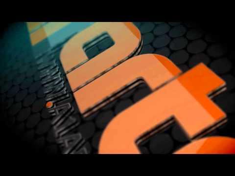 Animacion Intro Logo A1Arte.com