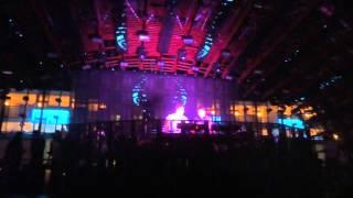 Under Control (Calvin Harris + Alesso) + GreyHound (SHM) HD
