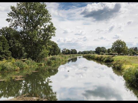 Elbe-Elster-Land: Tour de Kultur