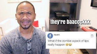Dumbest Fails #76 | Facebook Marketplace and DUMB POSTS