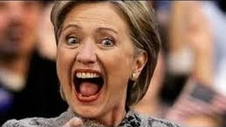 BBC Documentary   Hillary Clinton Biography   The Truth About Hillary