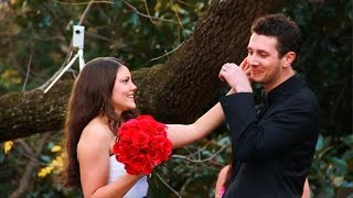 The ThreadBanger Wedding - Lifeblog #09