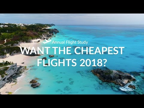 momondo - How to find cheap flights (2017)
