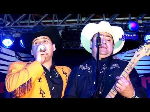 VIDEO OFICIAL  LOS CHARROS DE LUCHITO Y RAFAEL  LAS FLORES DE TU FLORERO  CELDA DE CASTIGO