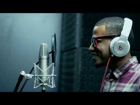 Baixar Thiago Faustino (Xanddy Mariano e amigos) - Nada Mais
