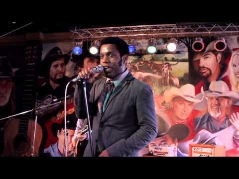 Vintage Trouble - Full Concert - 03/15/12 - Stage On Sixth (OFFICIAL)