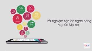 Agribank E-Mobile Banking