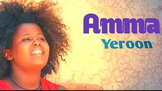Vio Afan Oromo Mp3 Fast Download Free - [Mp3to band]