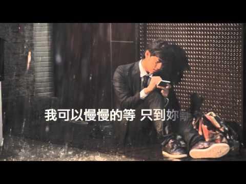 張震嶽 - 秘密 (Cover)